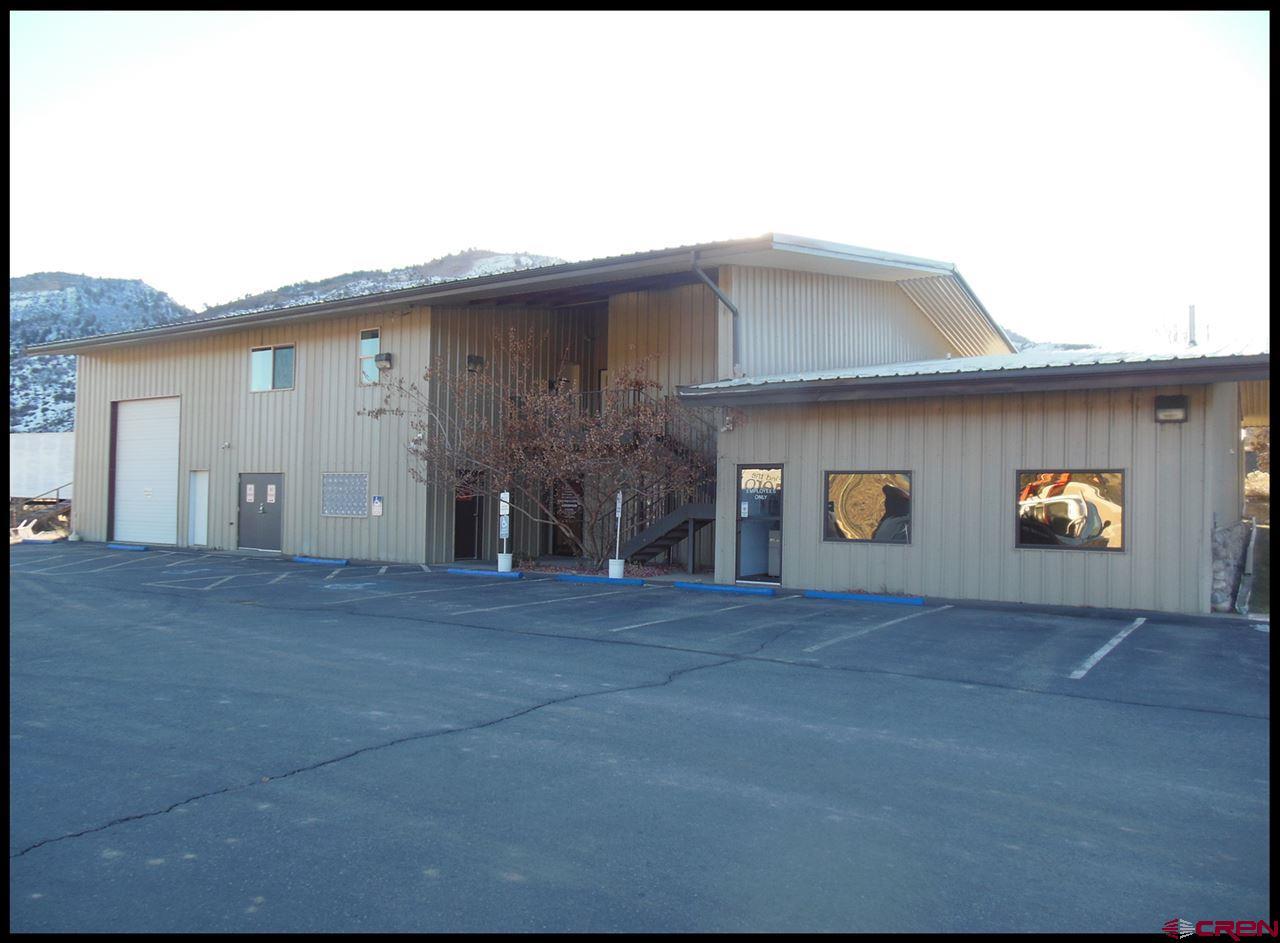 Durango Real Estate 146-Sawyer - 751712