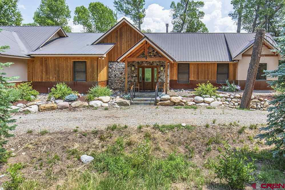 7987-County-Road-501 Bayfield Real Estate