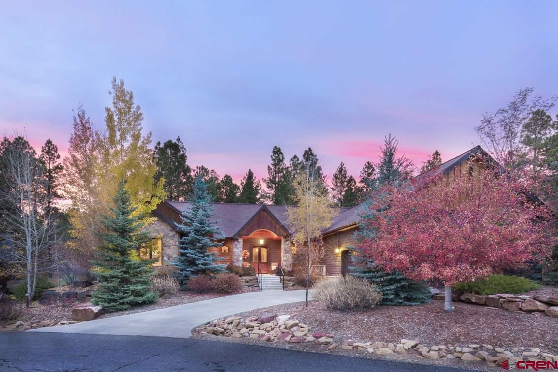 74-Cave-Basin-Court Durango Real Estate