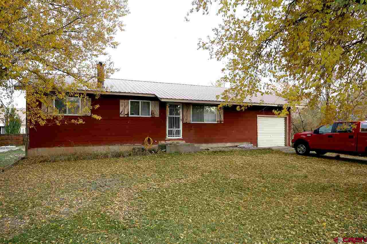 310-S-Mesa-Avenue Bayfield Real Estate