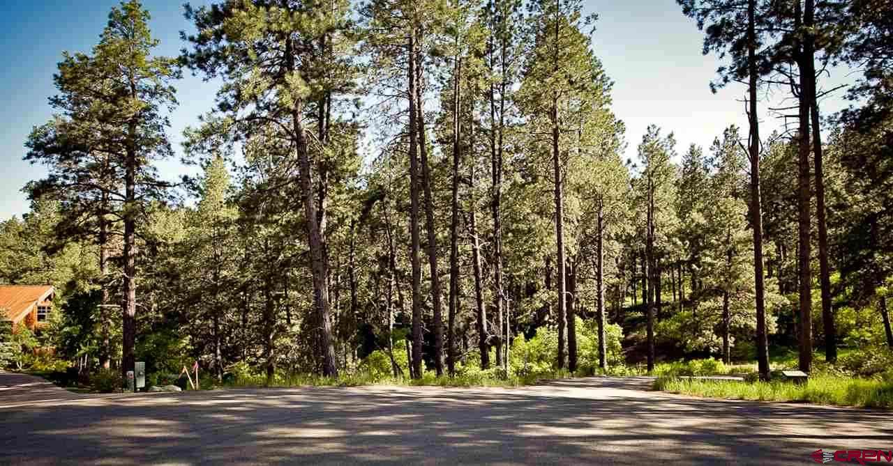 Durango Real Estate 173-Cliffs-Edge-(Lot-16)-Drive - 752276