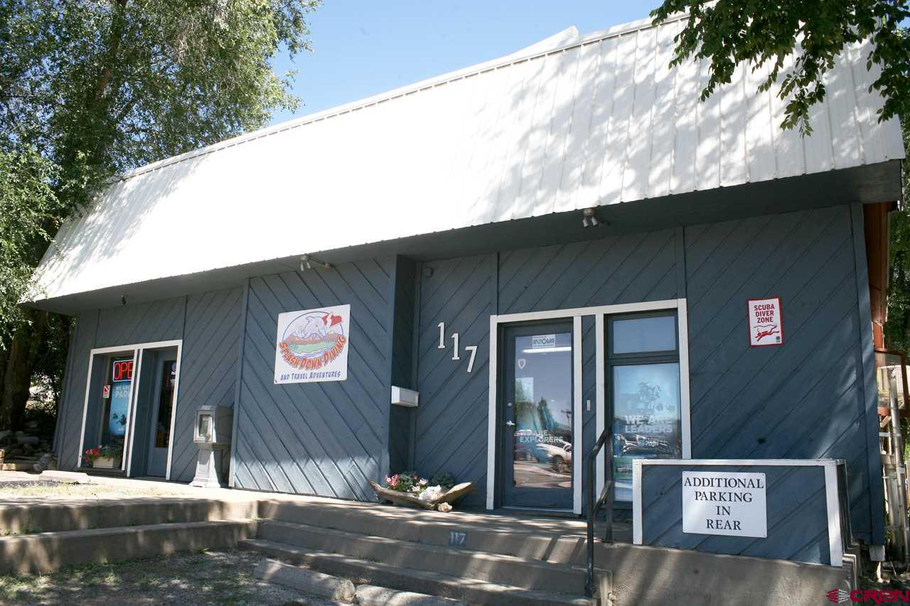 117-E-32nd-Street Durango Real Estate