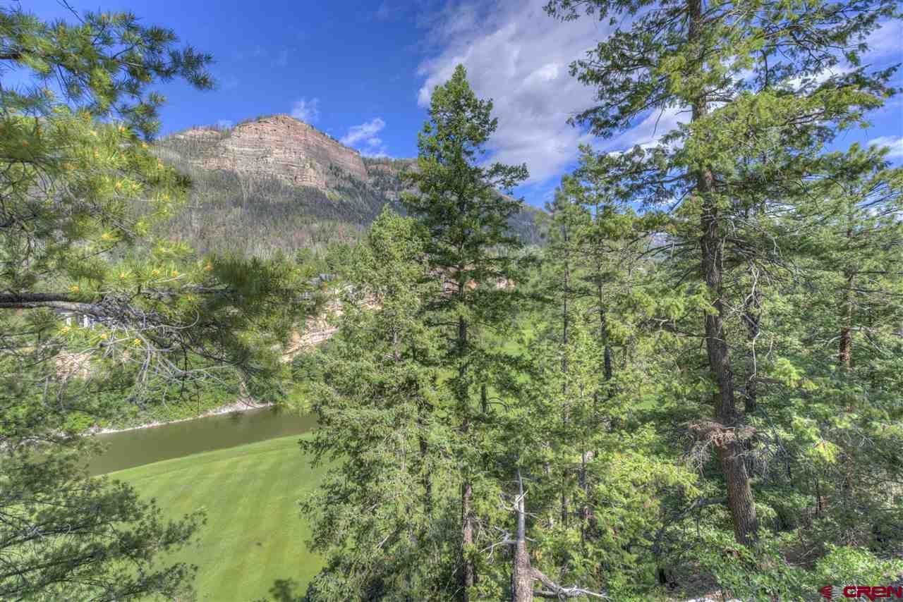 Durango Real Estate 304-Glacier-Ciff-Drive - 753245