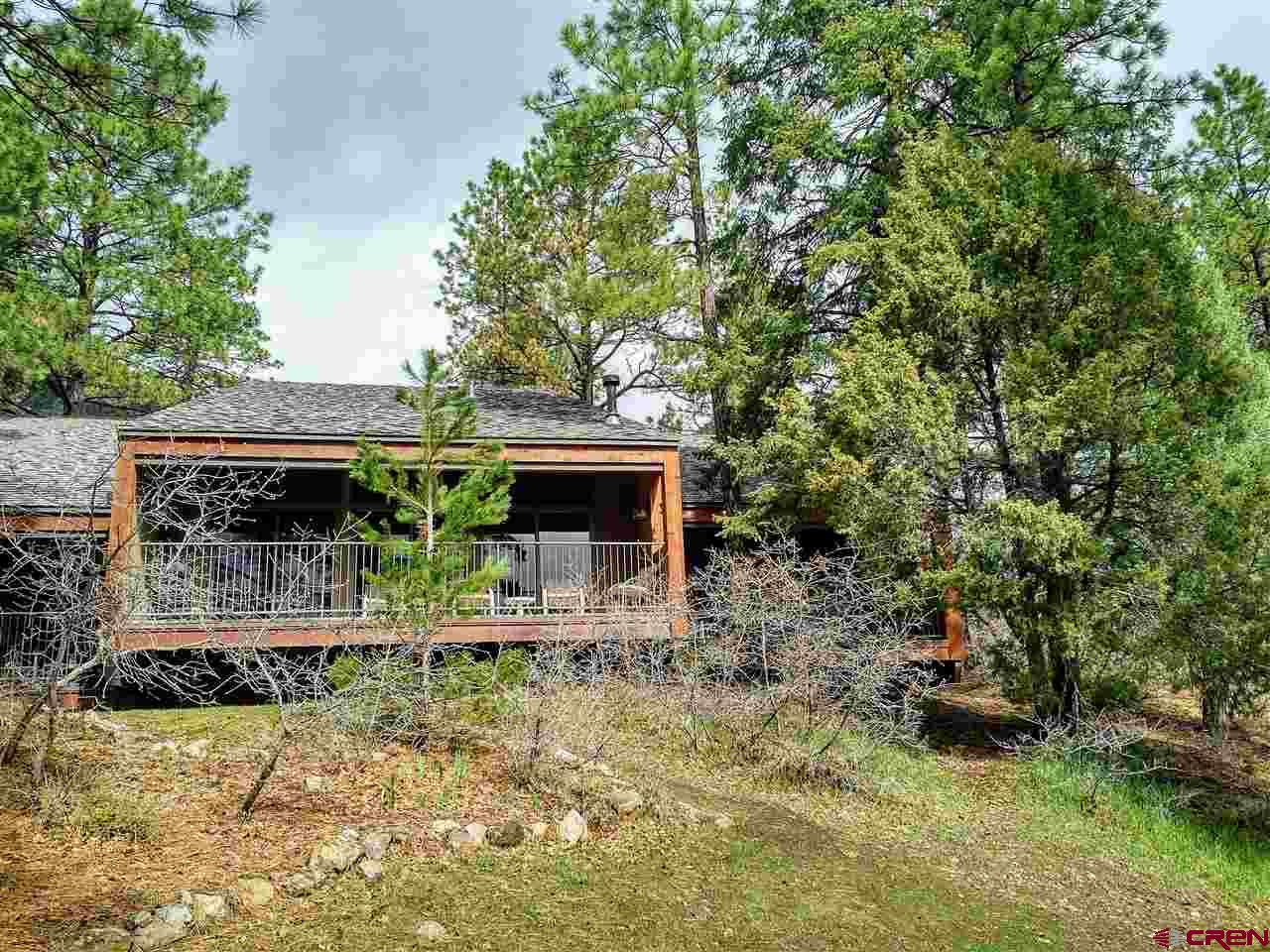 73-S-Tamarron-Drive-823/824/825 Durango Real Estate