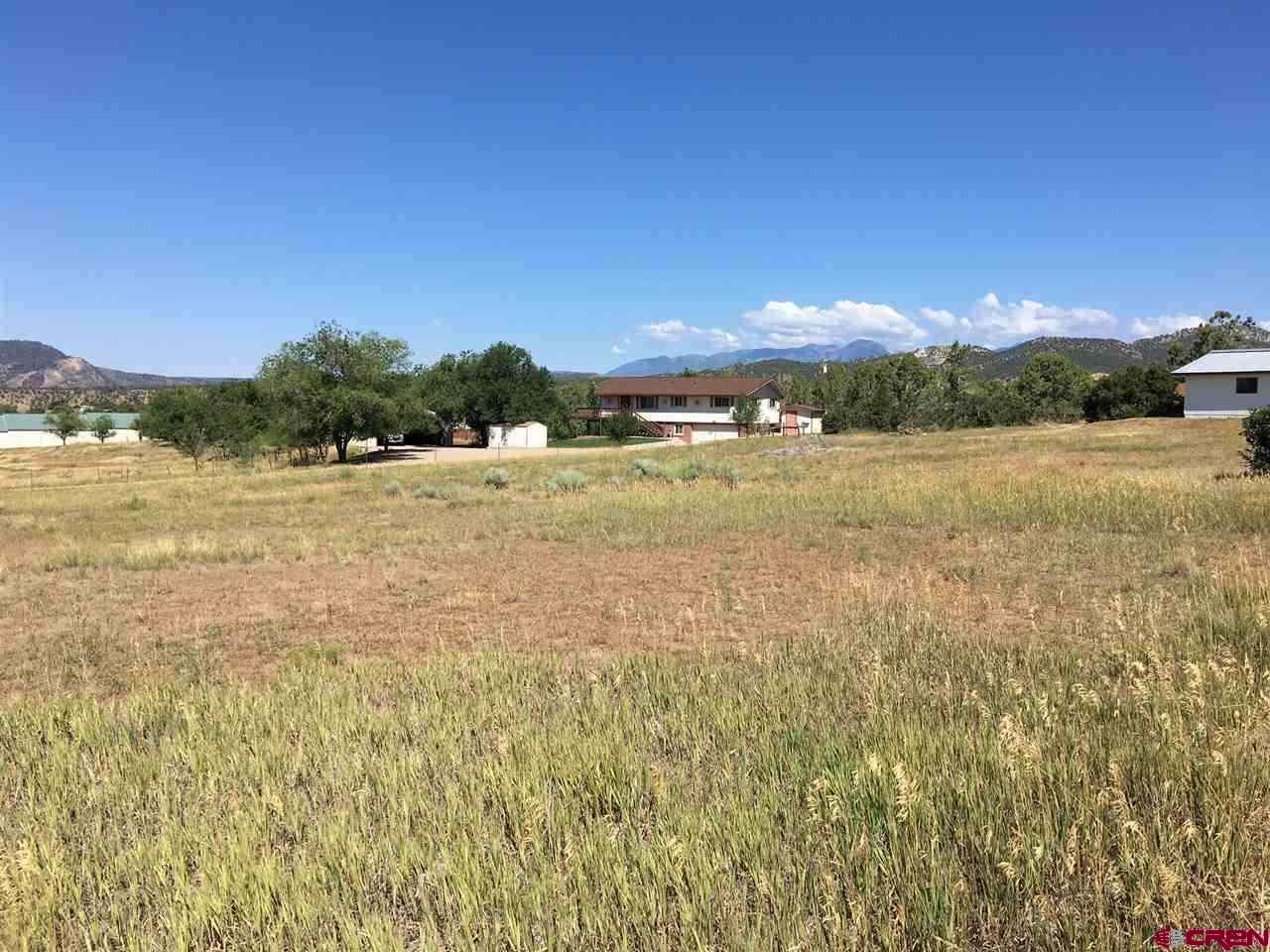 Durango Real Estate 65-Bocea-Drive - 754086