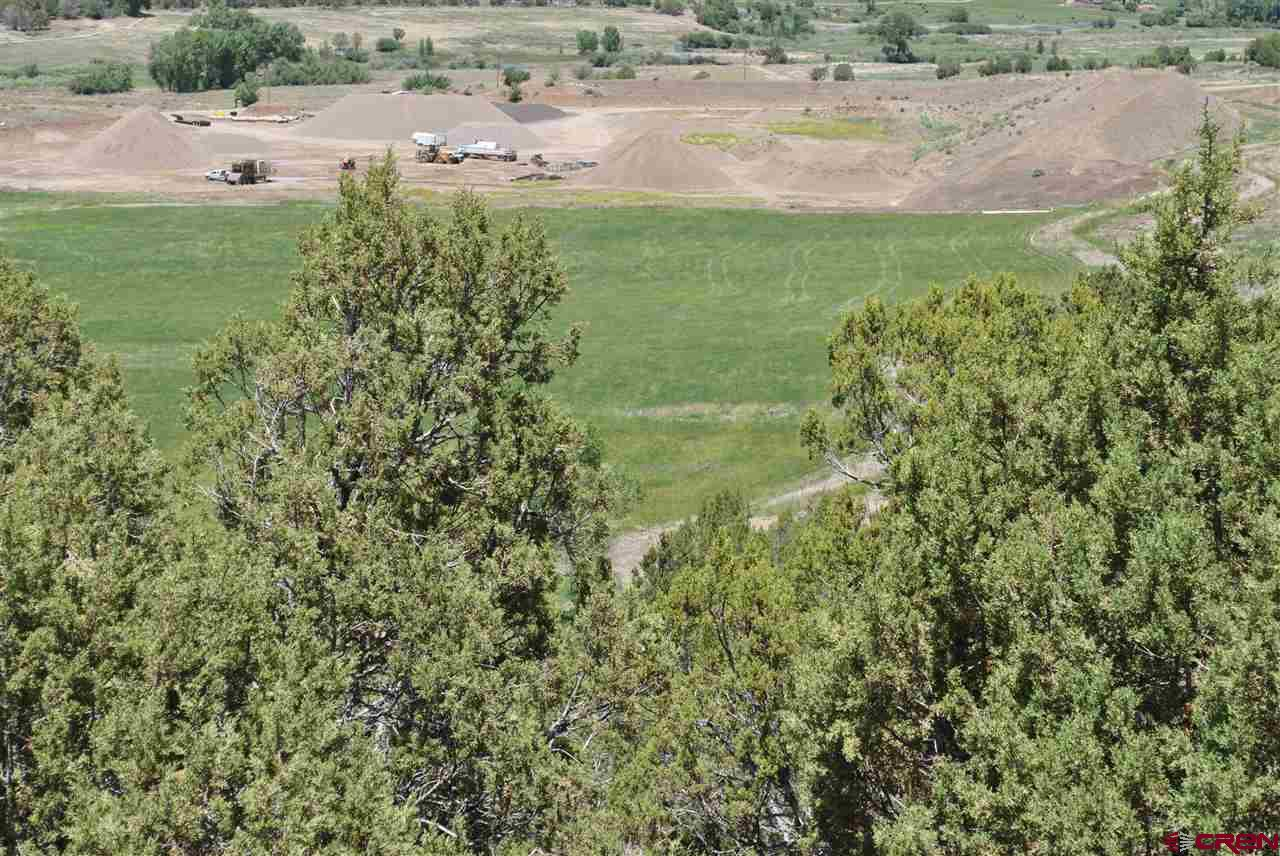 Durango Real Estate TBD-RiverValley-Cultivation - 754407