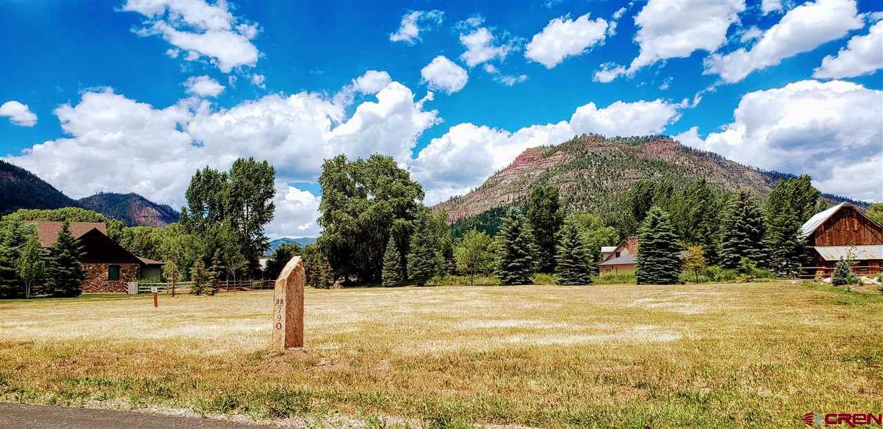 Durango Real Estate 790-Red-Rock-Road - 754547