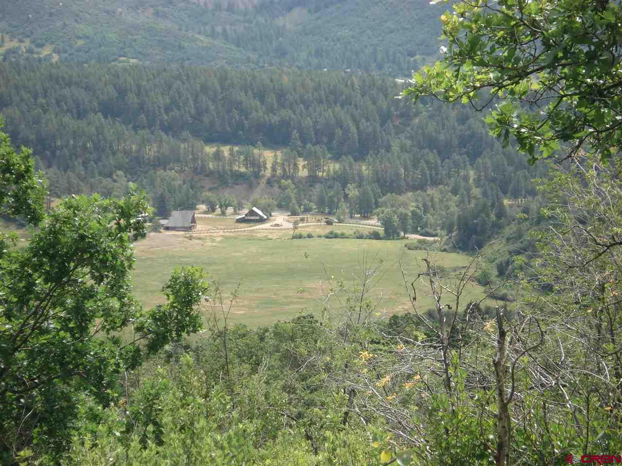 TBD-Destination-Ranch-Road Durango Real Estate