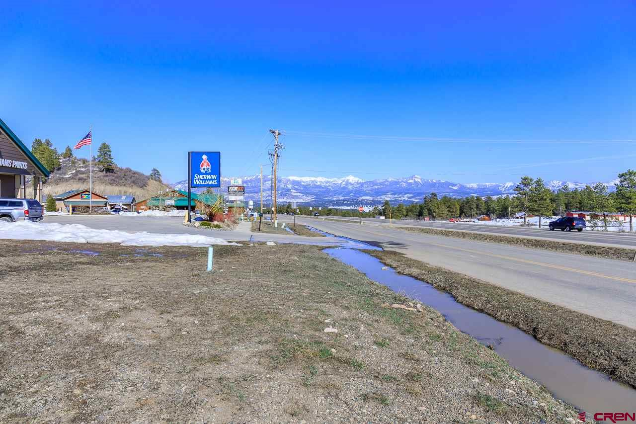 Pagosa Springs Real Estate TBD-Eagle-Dr - 755261