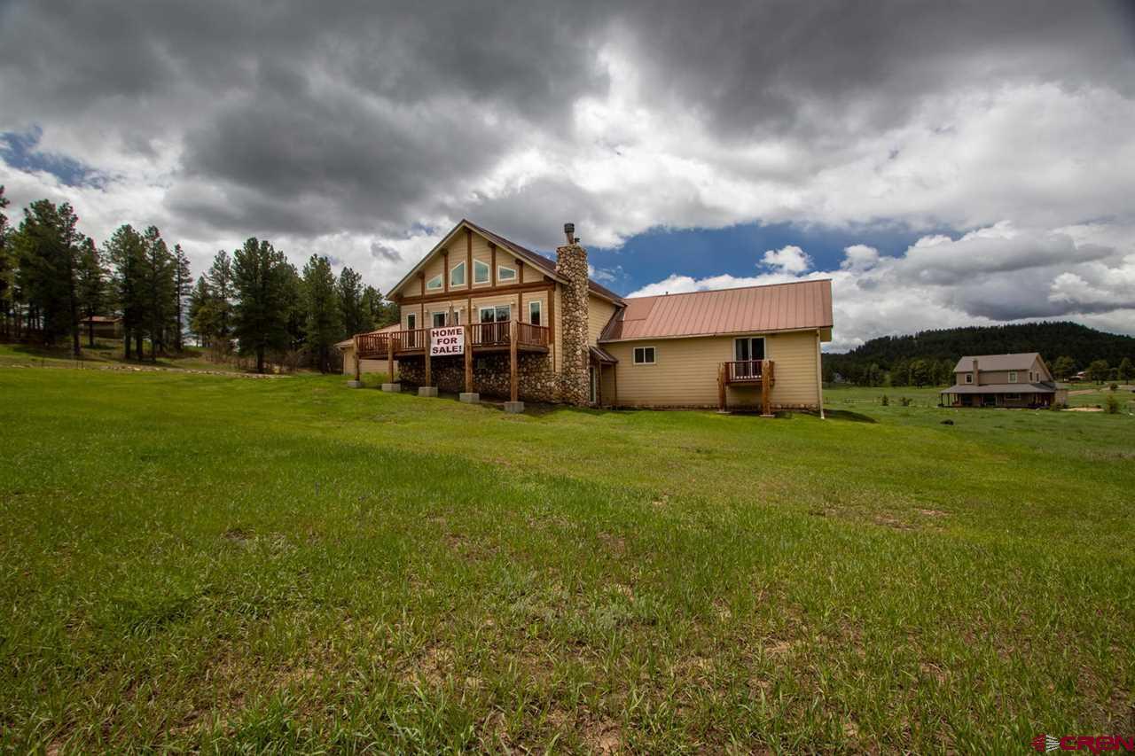 Pagosa Springs Real Estate Experts | Pagosa Springs Realty