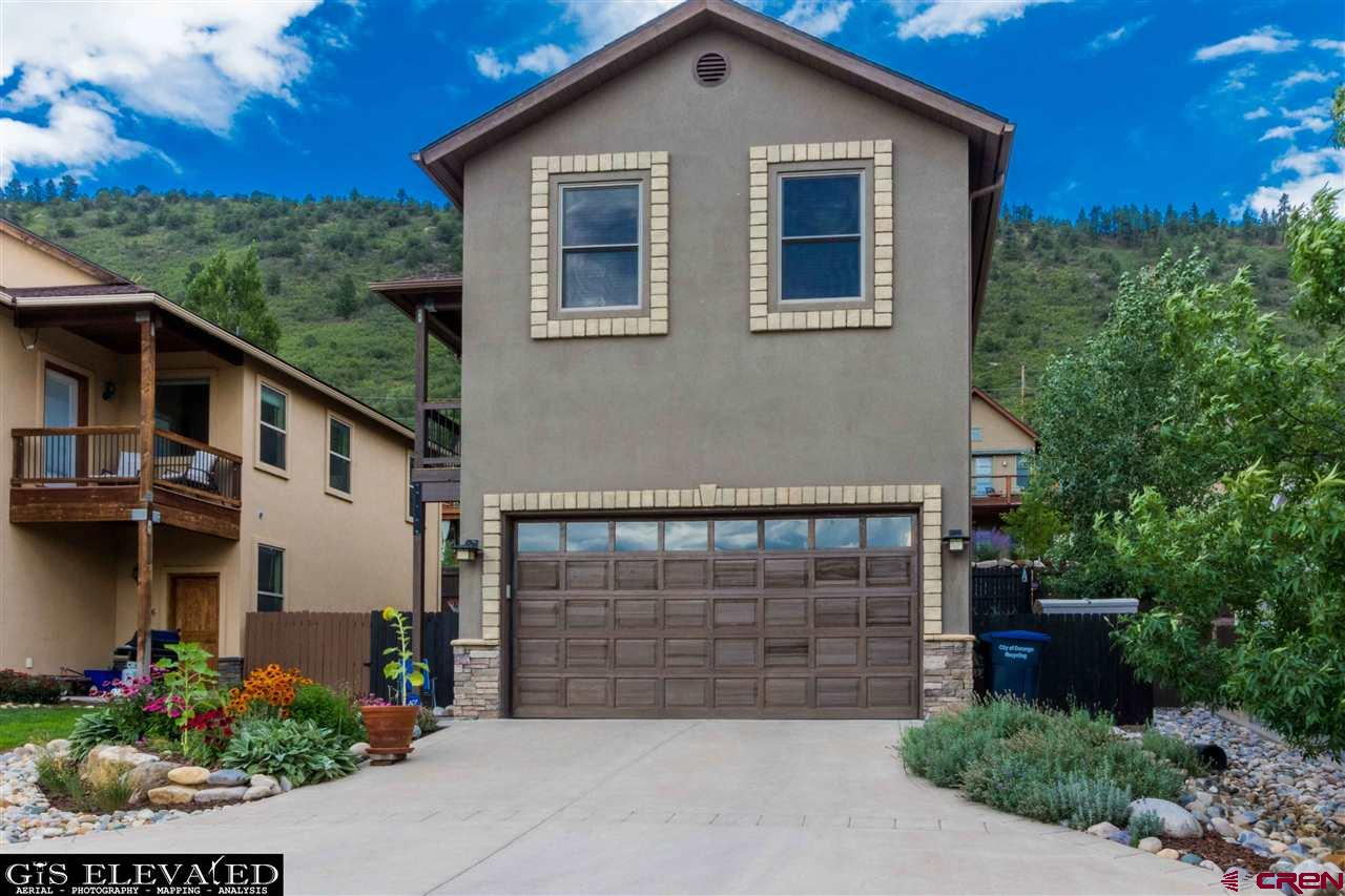 344-Jenkins-Ranch-Road Durango Real Estate
