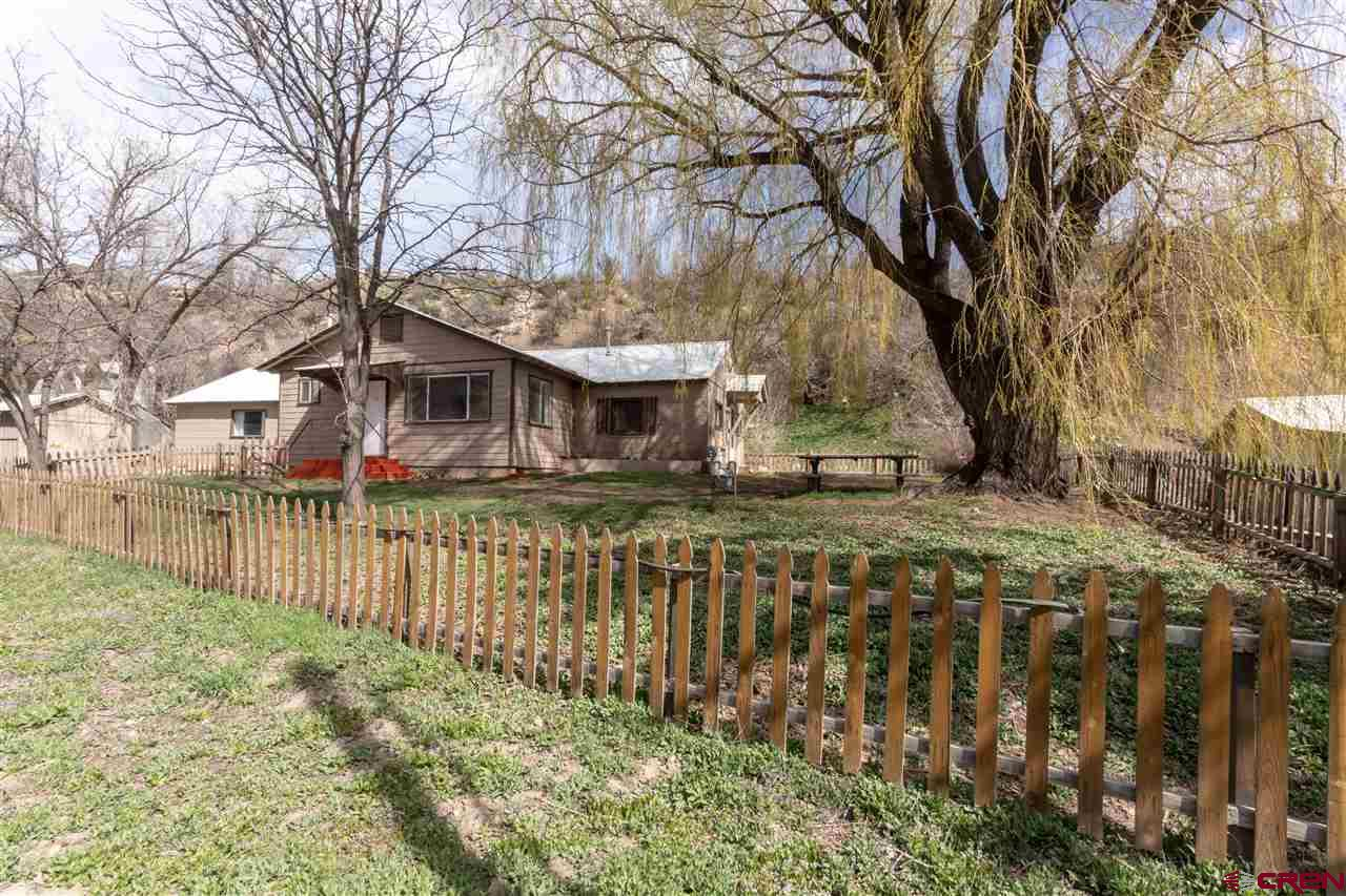 21619-W-Highway-160 Durango Real Estate