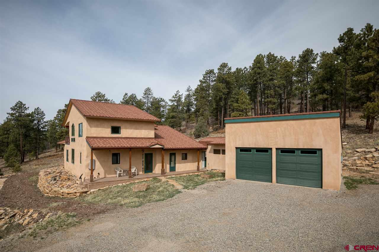 1715-Baby-Bear-Road Durango Real Estate
