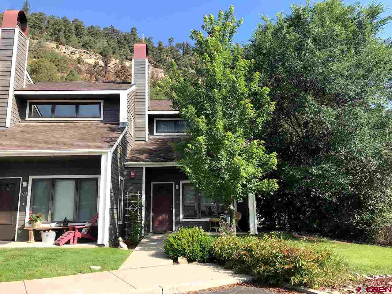 34511-N-US-Hwy-550-124 Durango Real Estate