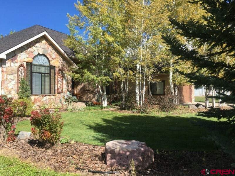 214-Crazy-Horse-Drive Durango Real Estate