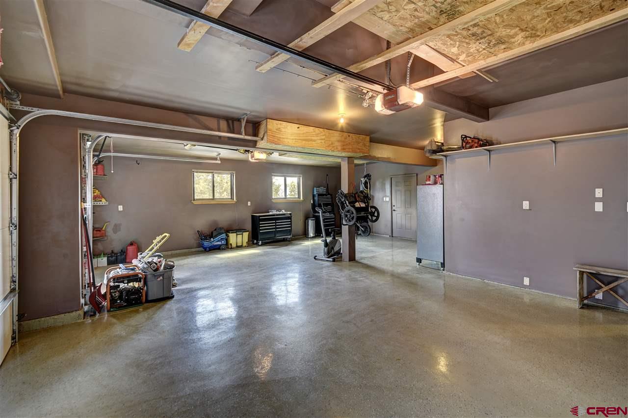 48 Anasazi pl - Durango CO Real Estate