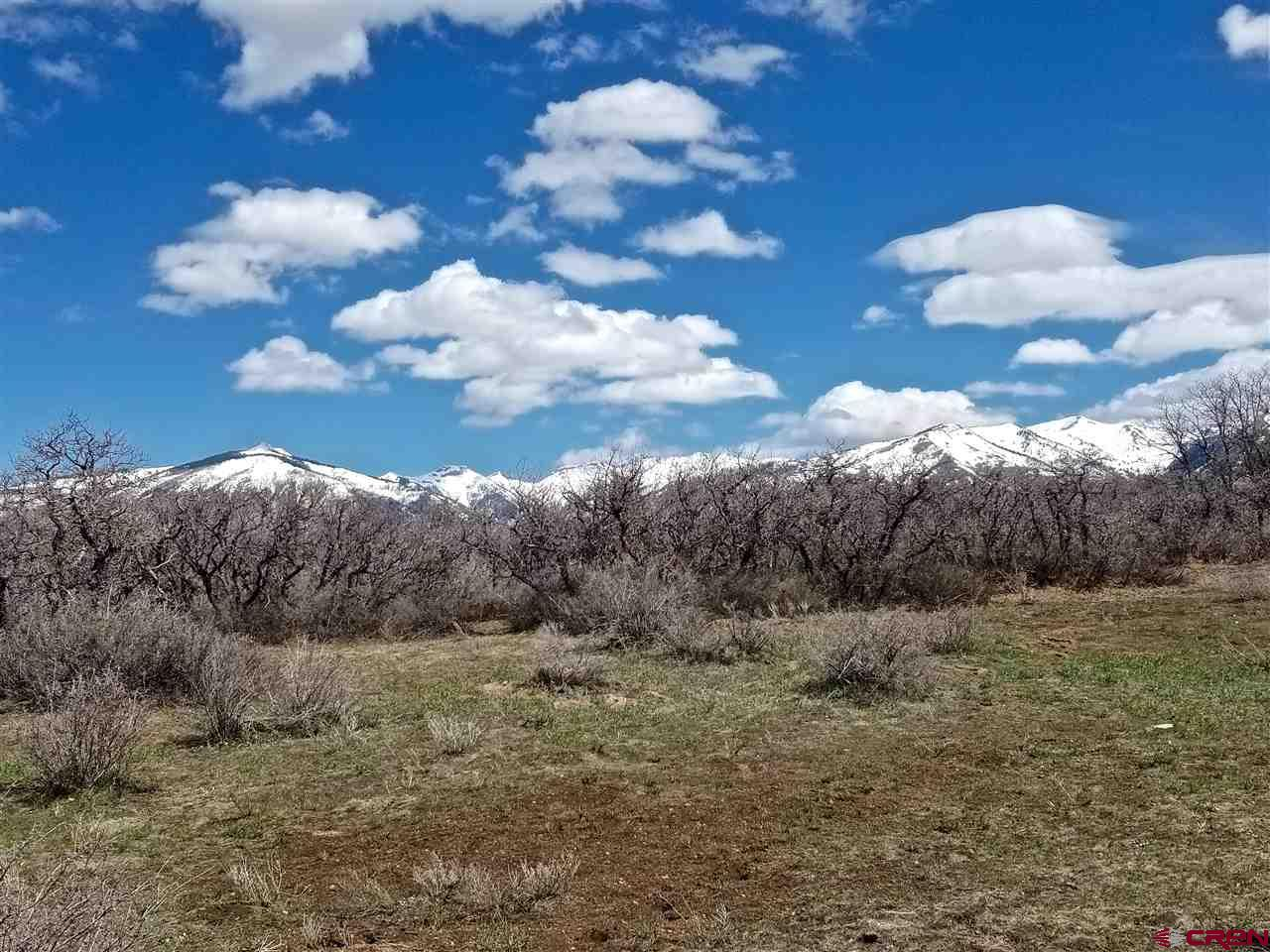 TBD-Cross-Creek-Rd-(lot#-7) Durango Real Estate