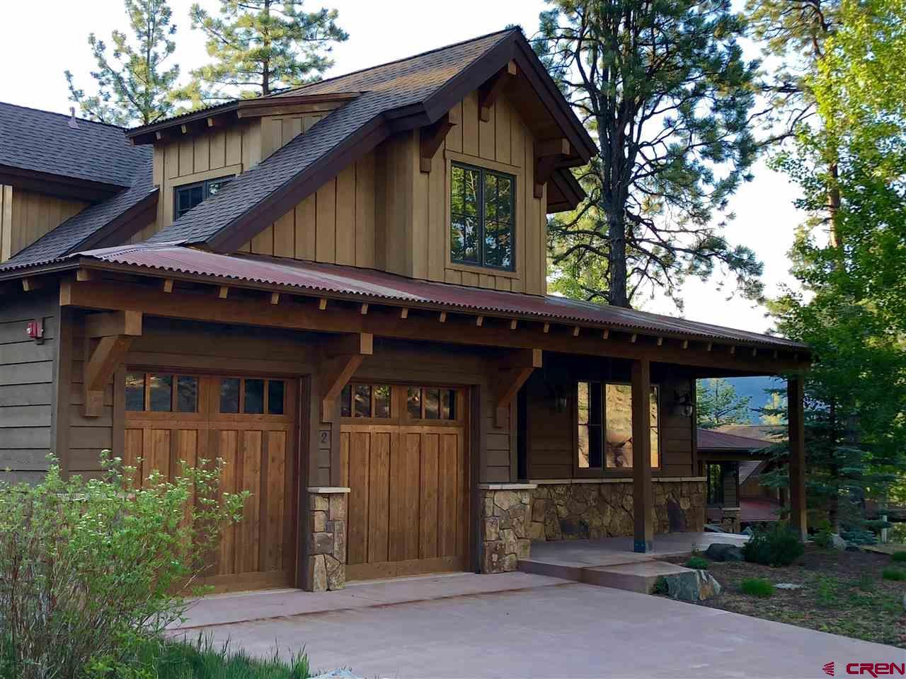 1580-Glacier-Club-Drive-2 Durango