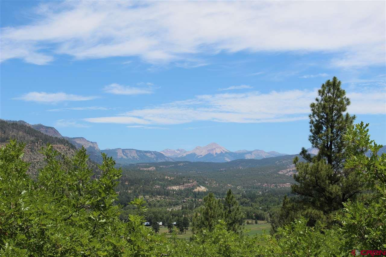 Durango Real Estate TBD-County-Road-250 - 757220