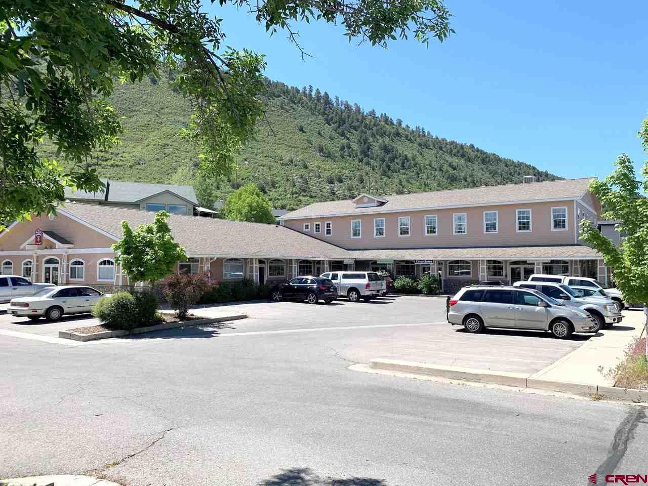 Durango Real Estate 100-Jenkins-Ranch-Road-E1,-E2,-E6 - 757361