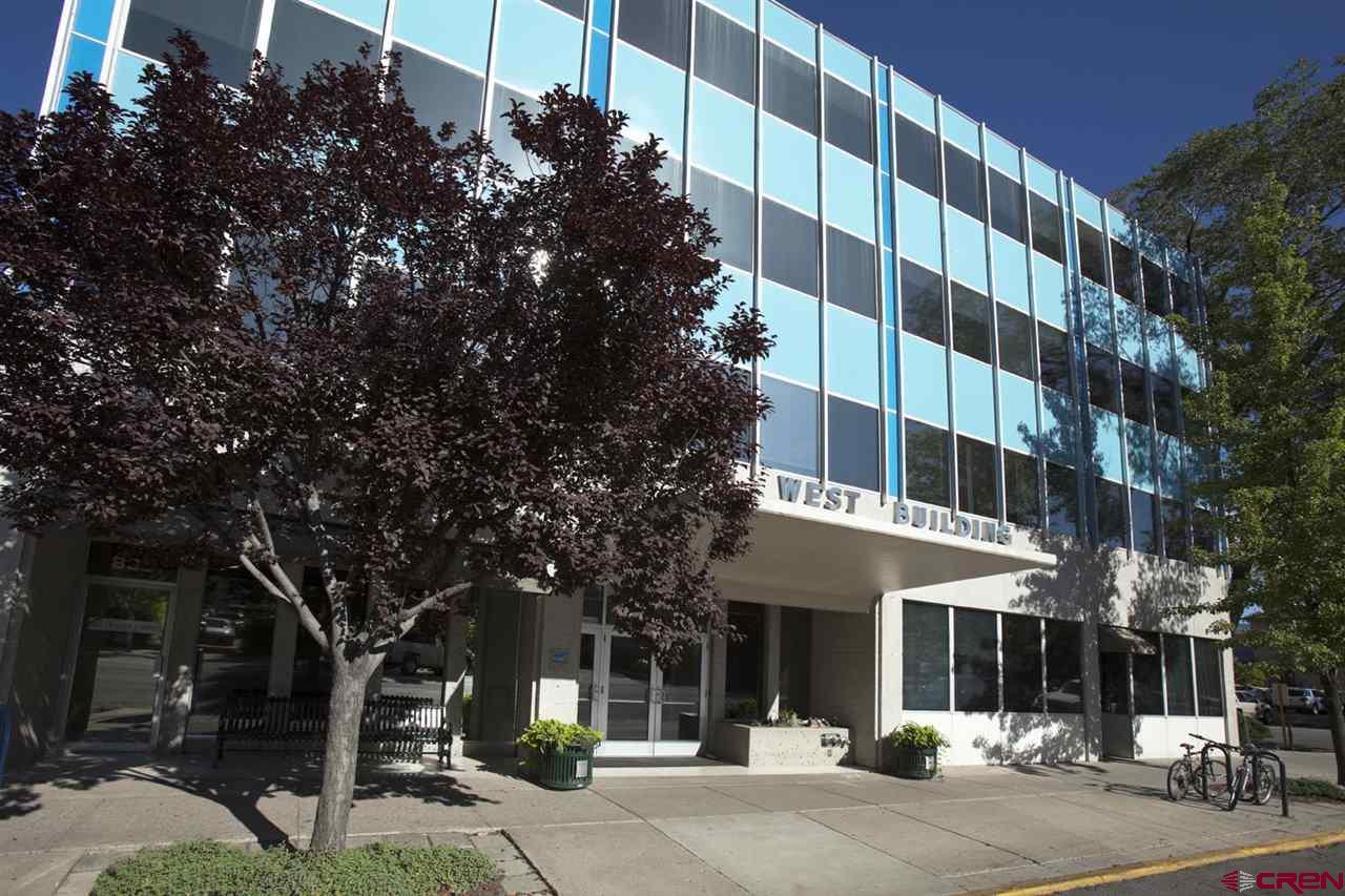 Durango Real Estate 835-E-2nd-Avenue-#204 - 757538