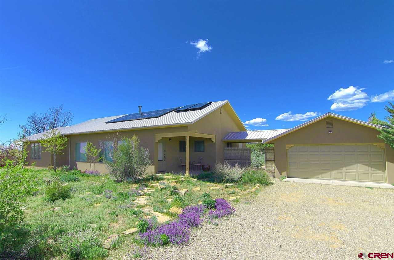 33795-Road-K8 Mancos Real Estate