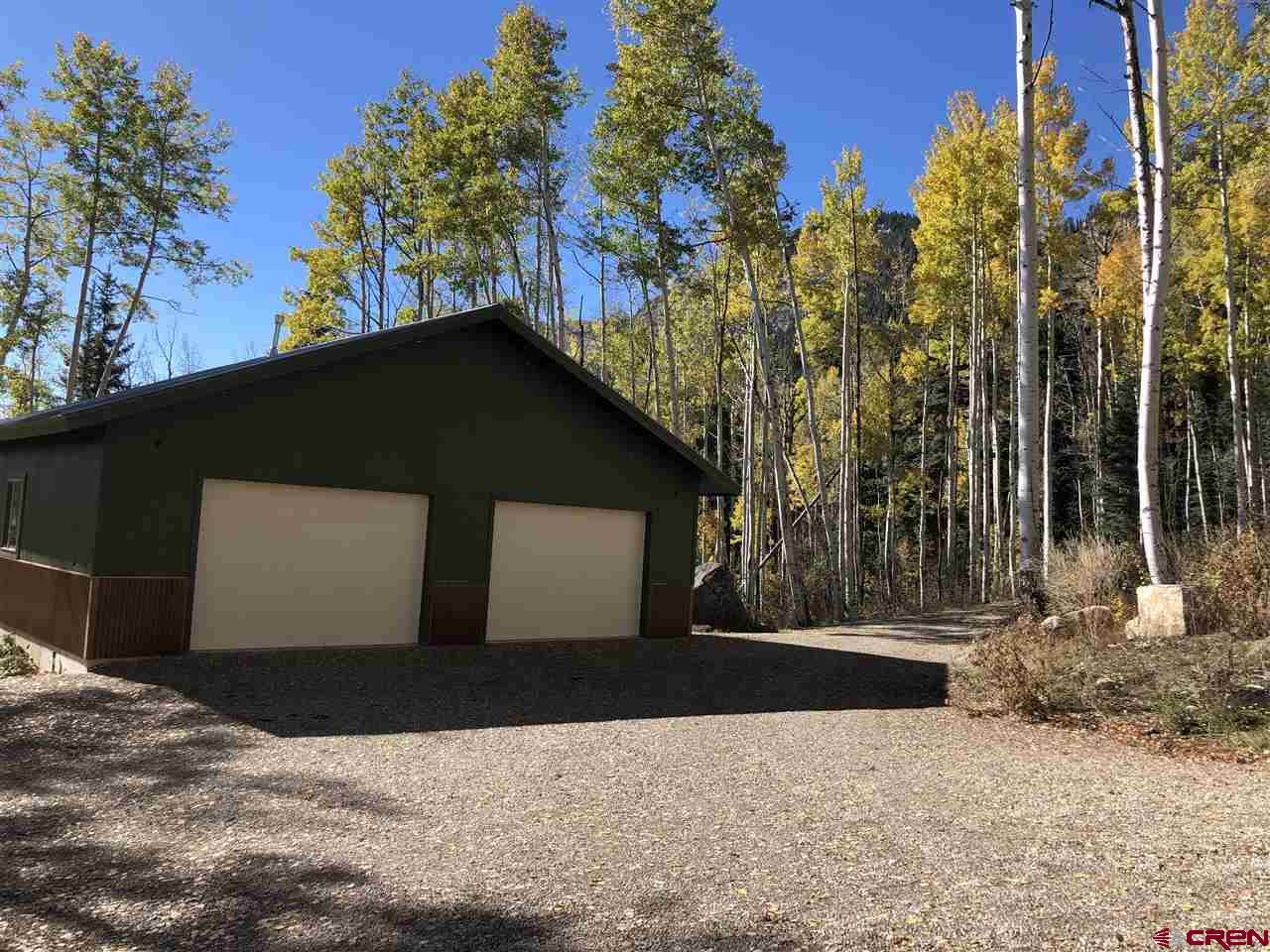 44451-N-US-HWY-550 Durango Real Estate