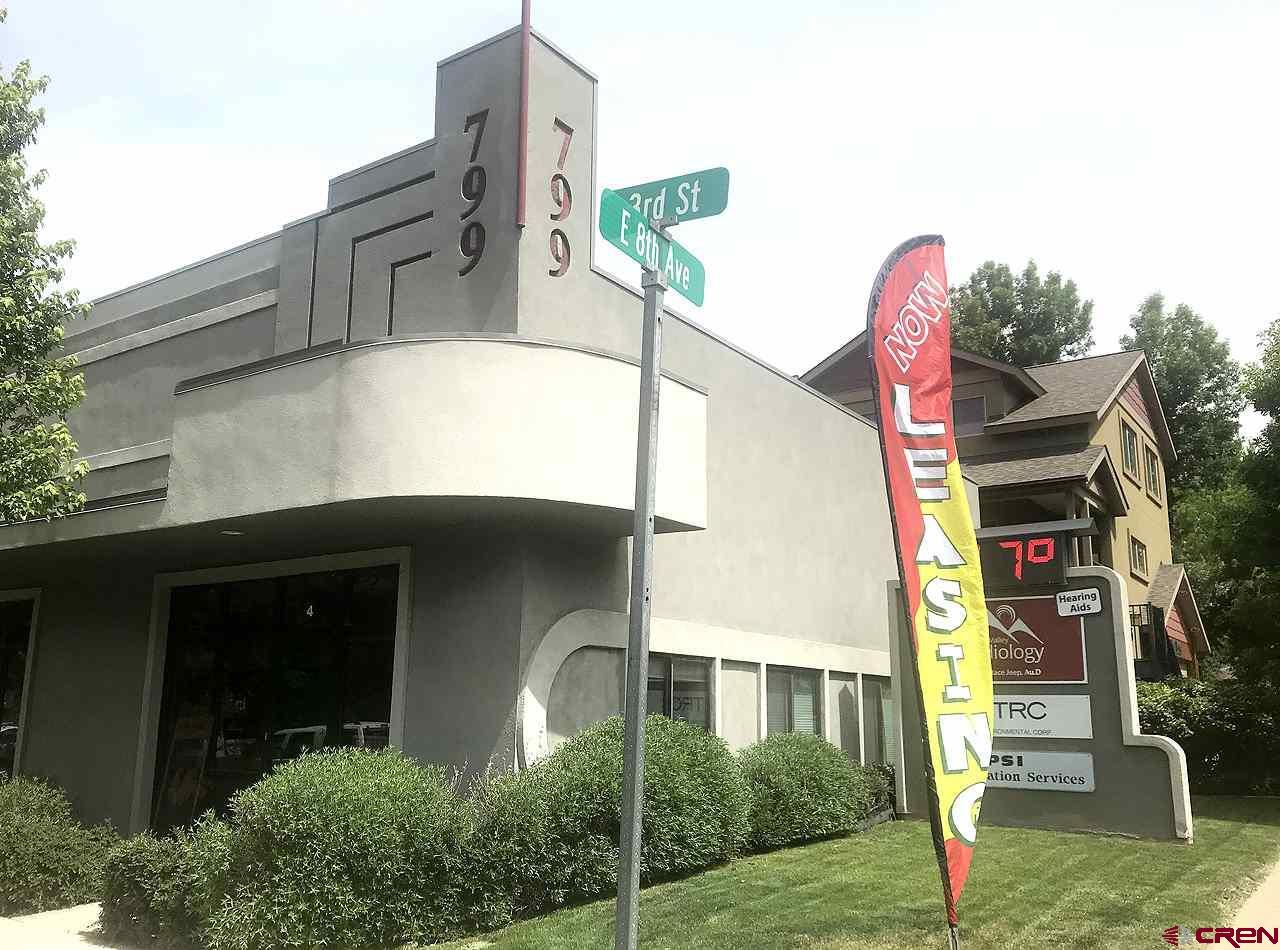 Durango Real Estate 799-E-3rd-Street-4 - 759192