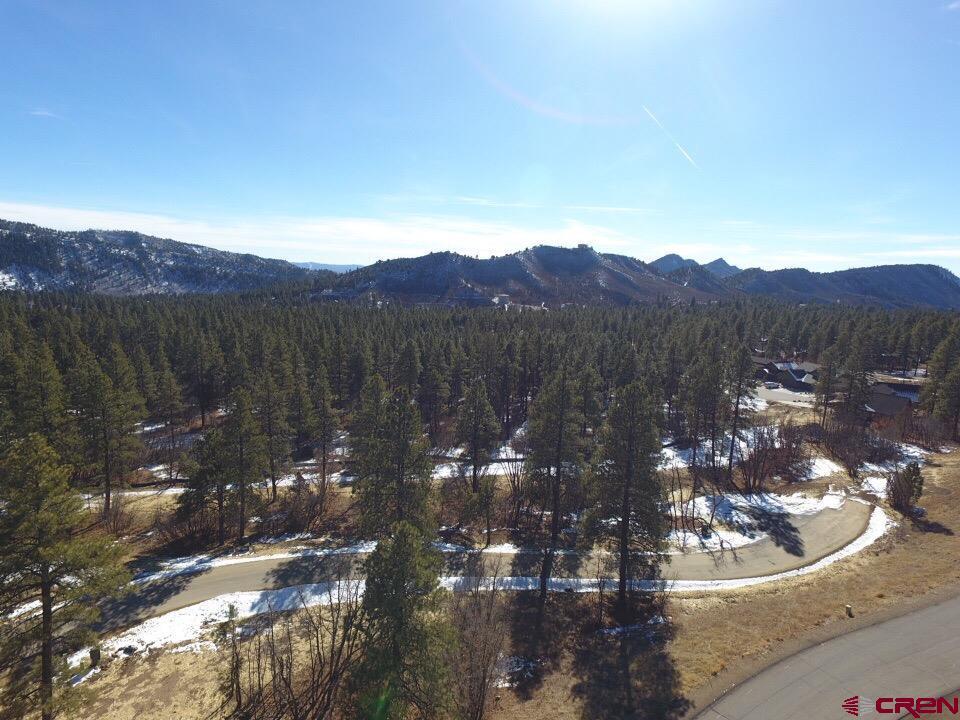 Durango Real Estate 31-TERRA-BLUE-(Lot-20)-Way - 759416