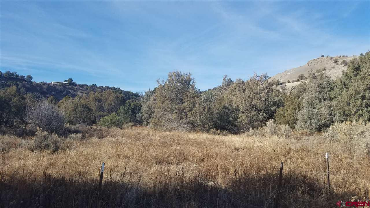 Durango Real Estate 563-La-Posta-Canyon-Road - 759457