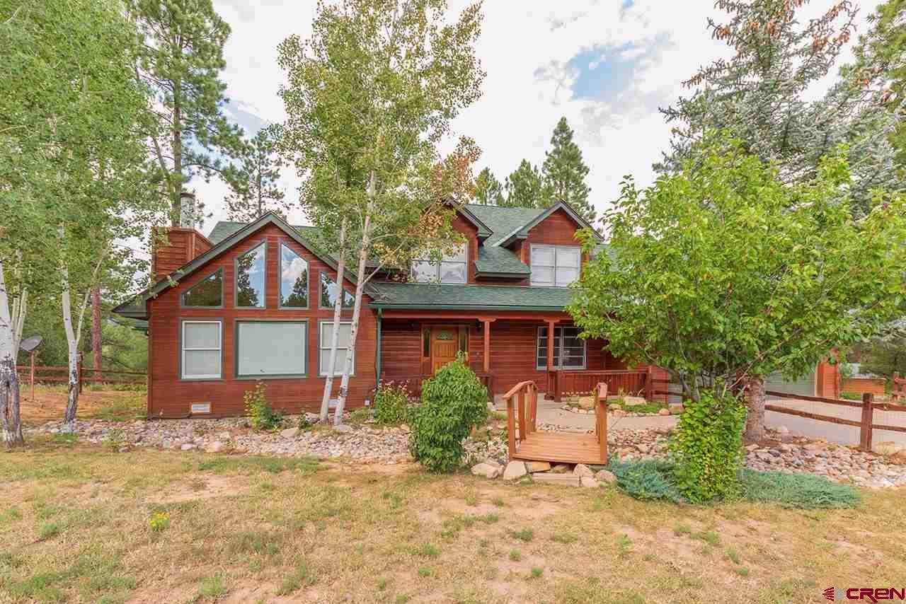 336-N-Lakeside-Drive Durango Real Estate