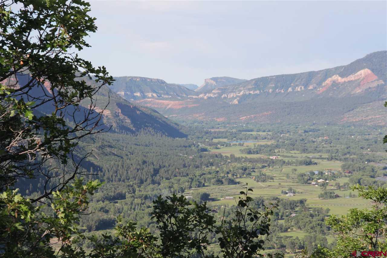 Durango Real Estate 3158-Elkhorn-Mountain-Road - 759790