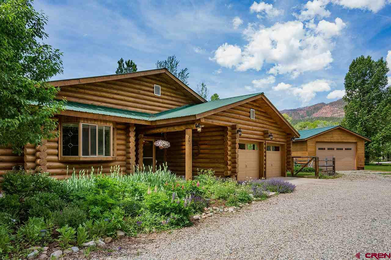 300-Albrecht-Lane Durango Real Estate