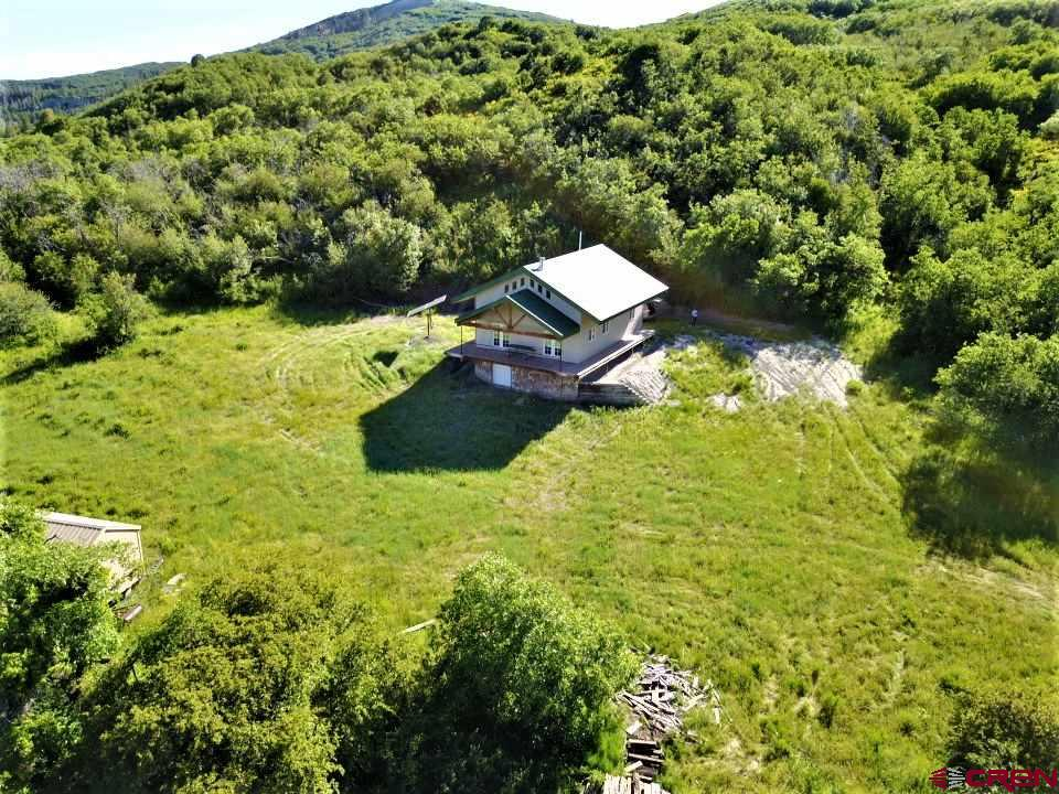 10745-Lot-75-Glade-Ranch-Rd.-29.8 Dolores Real Estate