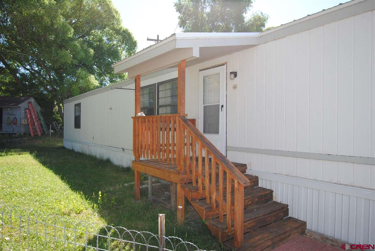 Peachy 288 Animas View Drive Drive 56 Durango Co Real Estate Home Interior And Landscaping Fragforummapetitesourisinfo