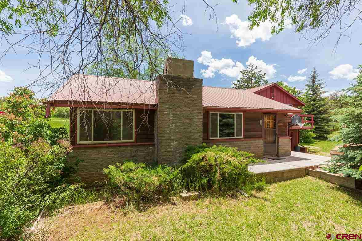 Durango Real Estate 29010-US-Hwy-160 - 760353