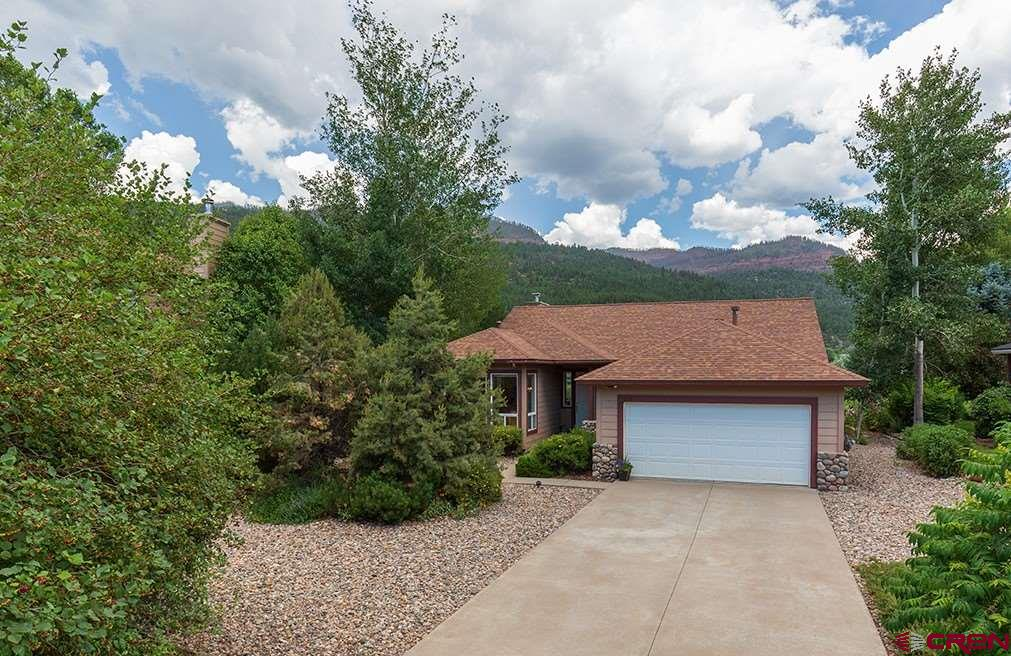209-St.-Andrews-Circle Durango Real Estate