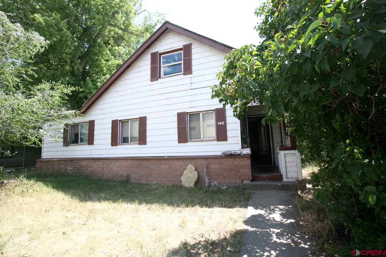 140-E-29th-Street Durango Real Estate