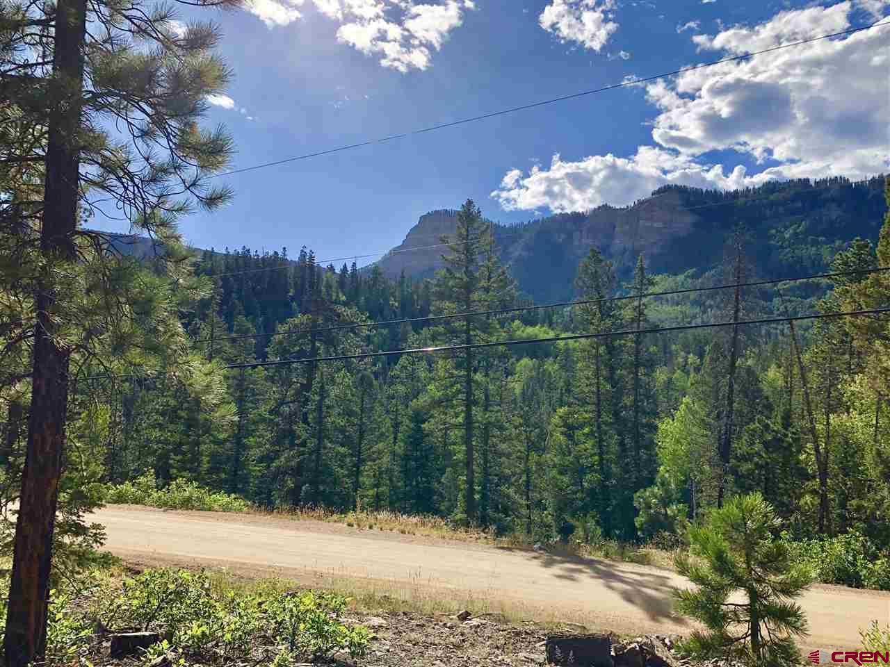1376-Lake-Purgatory-Drive Durango