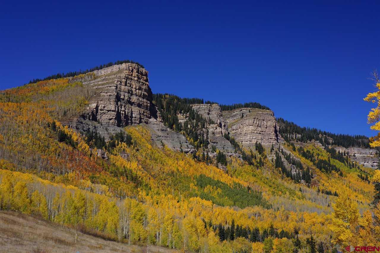 TBD-Story-Fork-Road Durango