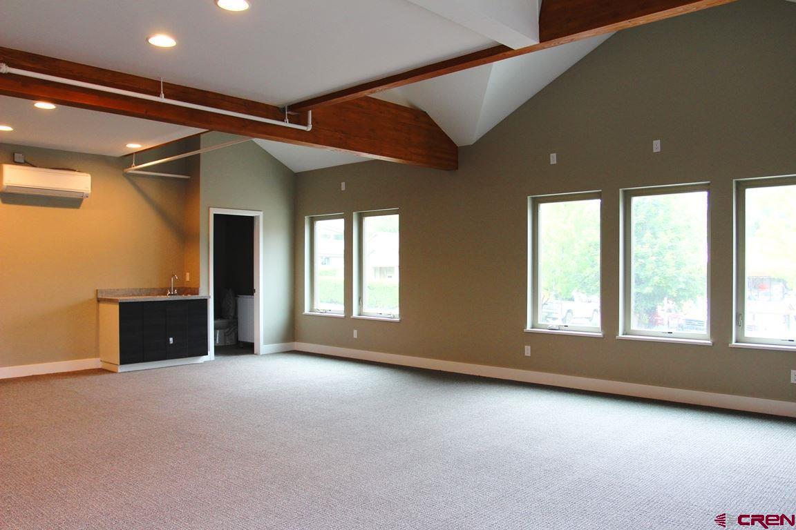 Durango Real Estate 610-E-8th-Avenue-201 - 761308
