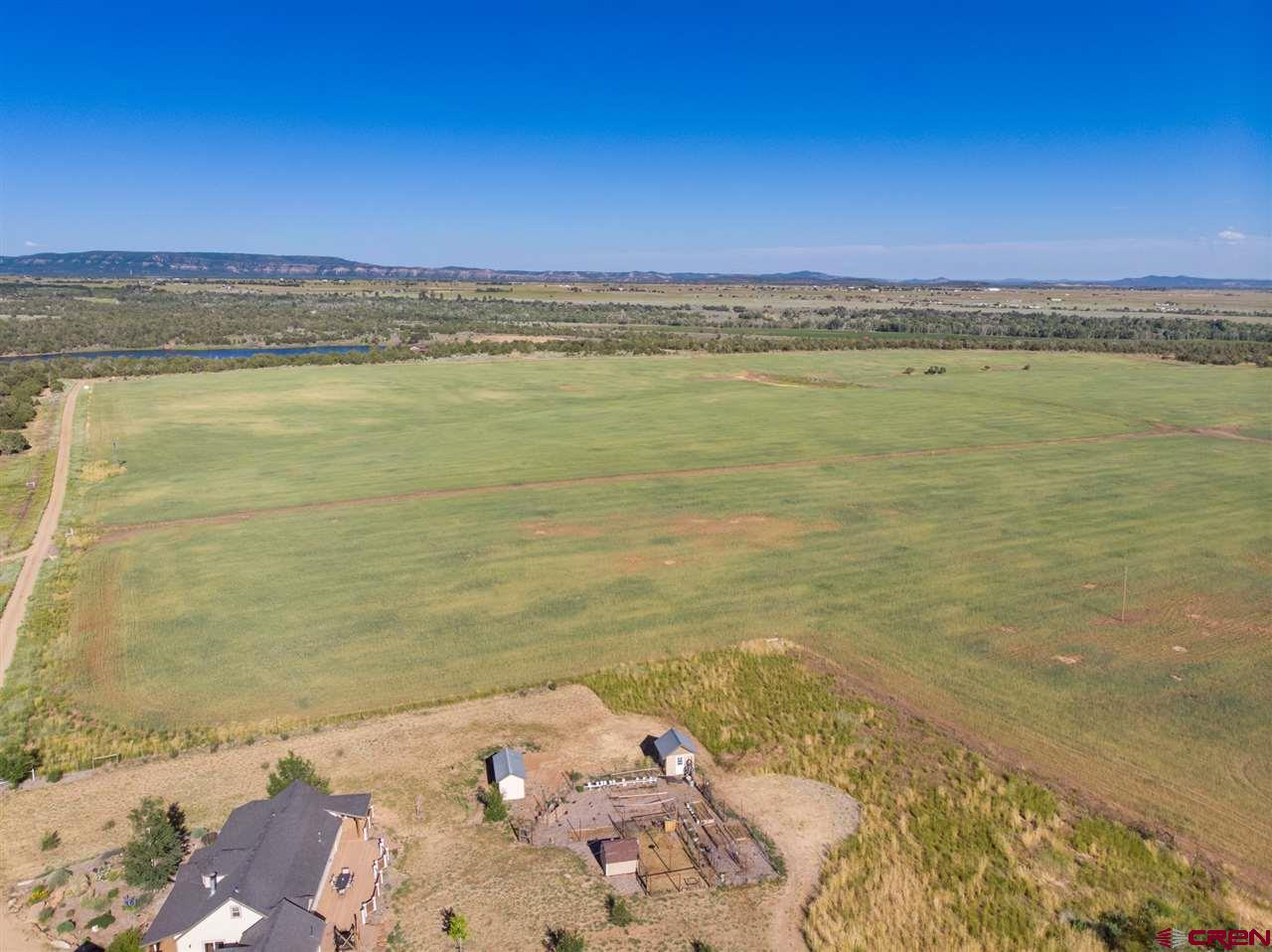 Hesperus Real Estate 254-Land-Grant - 761556