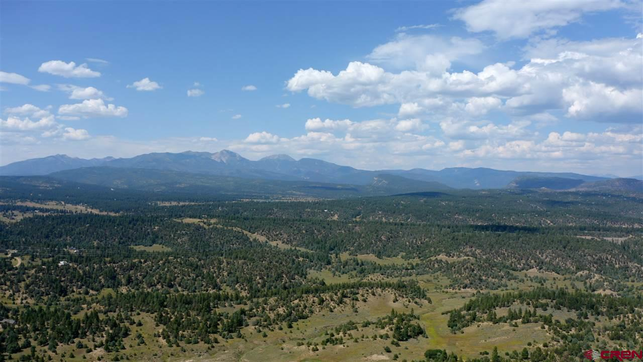 TBD-Wildcat-Trail Hesperus Real Estate