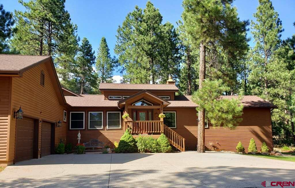 408-Eagle-Pass Durango Real Estate