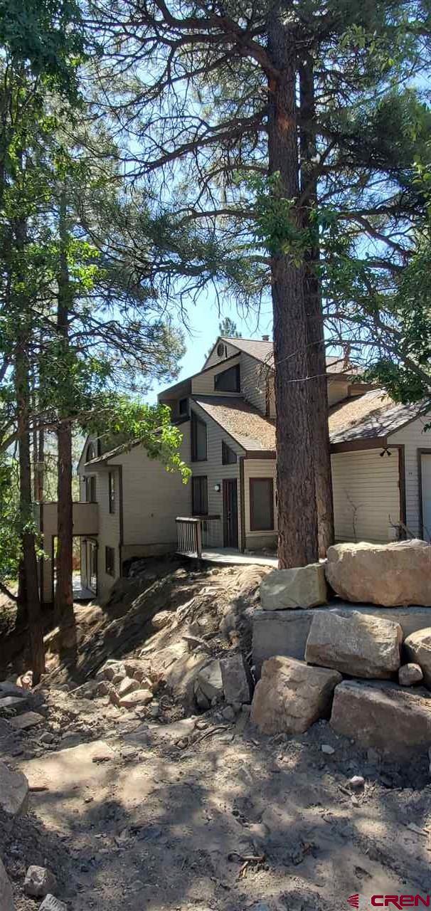 318-Whispering-Pines-Drive Durango