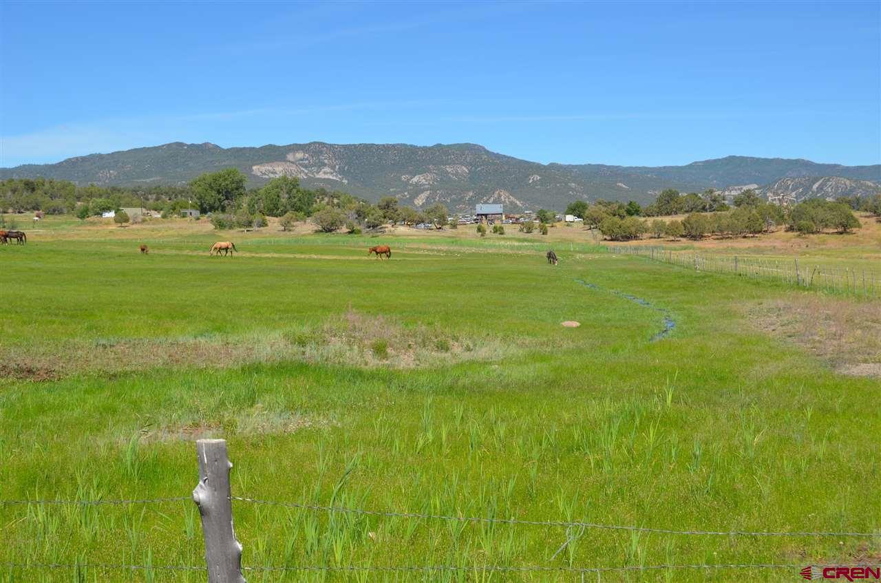 Ignacio Real Estate TBD-Hwy-151 - 762371