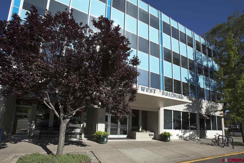 Durango Real Estate 835-E-2nd-Avenue-#400 - 762775