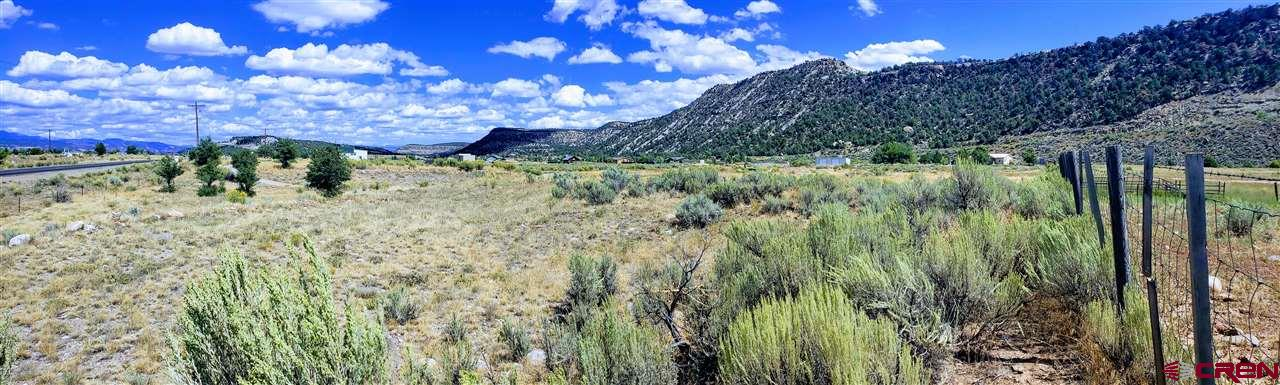 4034-S-US-HWY-550 Durango Real Estate