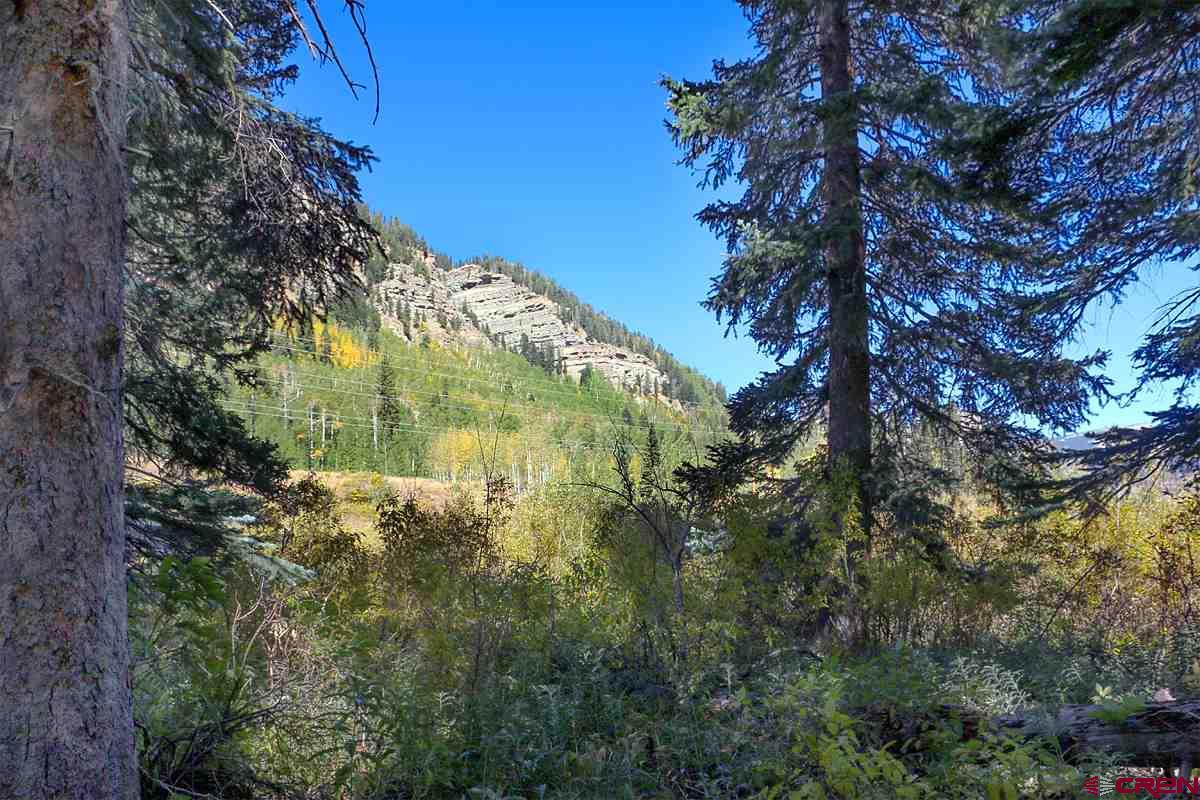 Durango Real Estate TBD-N-Highway-550 - 763606