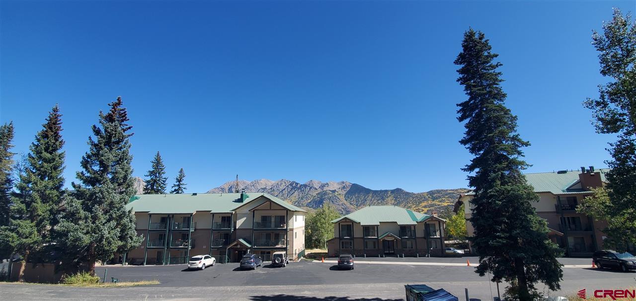 395-Sheol-Street-135 Durango